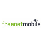 All-Net-Flat von freenetmobile zum Aktionspreis